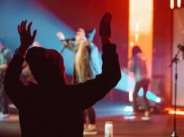 Jubilee Church Denver Metro Spirit Filled Revival