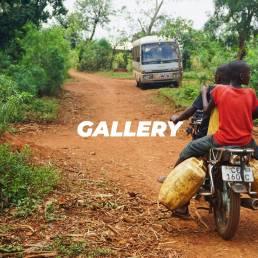 jubilee jfc missions gallery