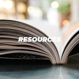 jubilee missions resources denver ywam