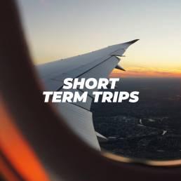 jubilee missions short term trips denver